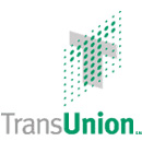 TransUnion - your credit status today!